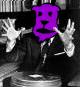 Concerns Regarding Pyra Bra... - last post by purplegoat