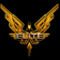 Elite: Dangerous - last post by vcoleiro