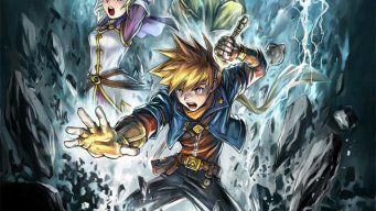 GoldenSun3DS's Photo