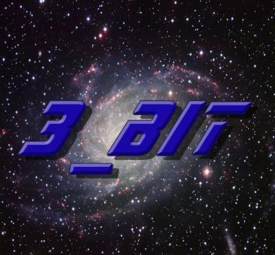 3_bit's Photo