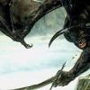 No prototypes for GamesCom,... - last post by ilo_pona